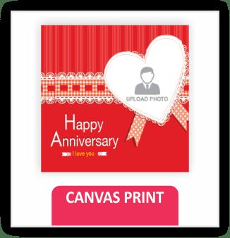 Canvas-Print