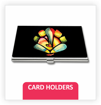 Card-Holders