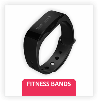Fitness-Bands
