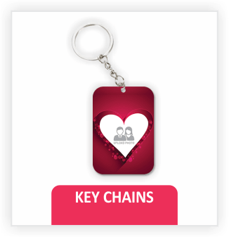 Key-Chains