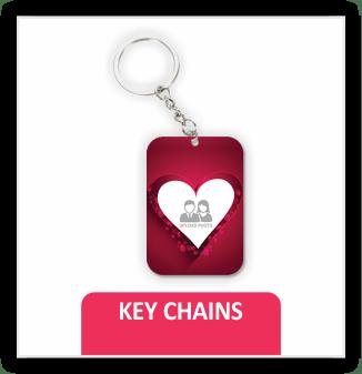Key-Chains
