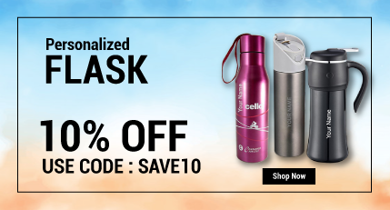 Sipper/Flask