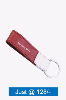 Customize Key Chain GE-A1133
