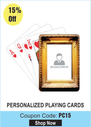 Playing-Card