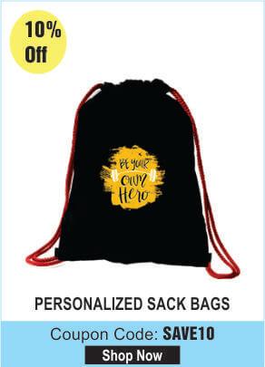 Sack-bags