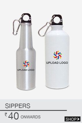 Corporate Sippers