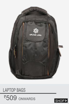 Corporate Laptop Bags