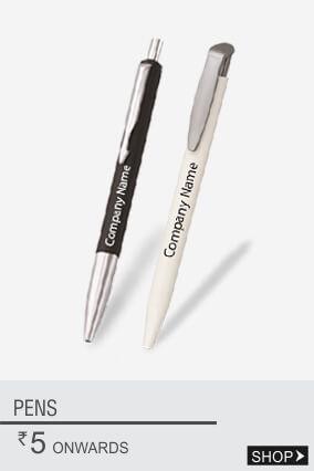 Corporate Pens