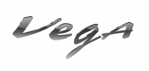 Studds Vega