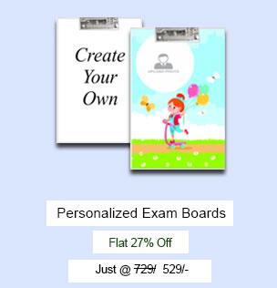 Examination Boards