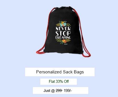Sack Bags