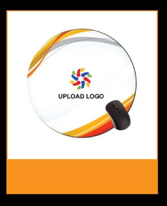 promotional mousepad<